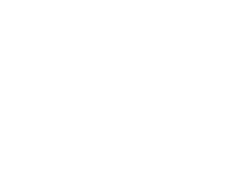 Bois Mathieu